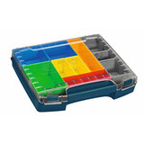 *Open Box Item* Thick Drawer for L-Boxx-3D with 10 pc. Insert Set