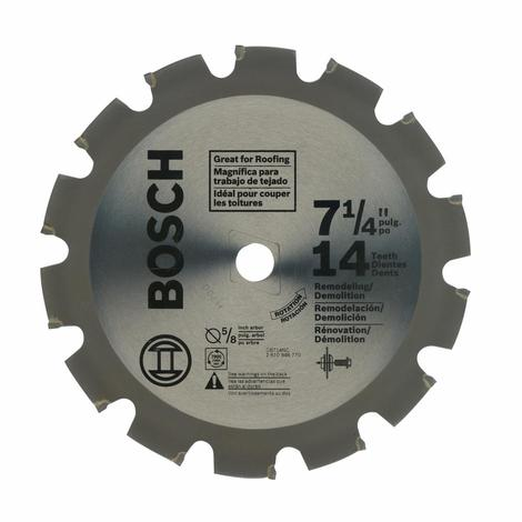 Bosch_714_In_14_Tooth_Edge_Circular_Saw_Blade_for_Nail_Demolition