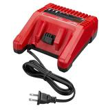 M18™ Lithium-Ion Battery Charger