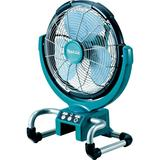 18V LXT Lithium-Ion Cordless 13 in. Fan, 2-Speed (Tool only)