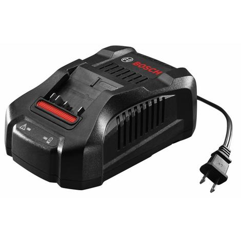 Bosch_18V36V_LithiumIon_DualVoltage_Charger