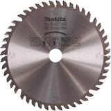 6-1/2 in. 48T Carbide Tipped Saw Blade