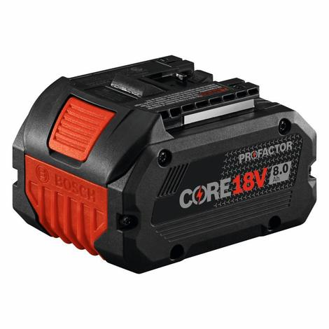 18V CORE18V Lithium-Ion 8.0 Ah Performance Battery