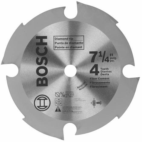 Bosch_714_In_4_Tooth_Edge_DiamondImpregnated_CarbideTipped_Saw_Blade