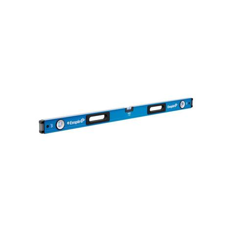 48 In. True Blue® Magnetic Box Level
