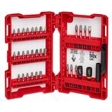 SHOCKWAVE™ 32-Piece Impact Duty Driver Bit Set