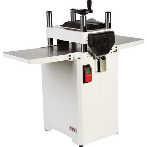 15 In. Helical Head Planer
