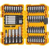 52-Piece Screwdriver Bit Set