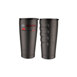Grizzly Logo Tumbler