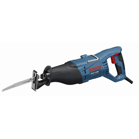 Professional 220V Reciprocating Saw