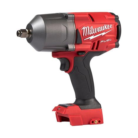 M18 FUEL™ 1/2 In. High Torque Impact Wrench with Friction Ring