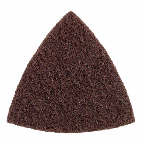 Bosch_312_InCoarse_Triangle_Finishing_Pad