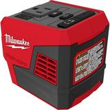 M18™ TOP-OFF™ 175W Power Supply