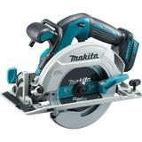 18V LXT® Lithium-Ion Brushless Cordless 6-1/2 in. Circular Saw (Tool only)