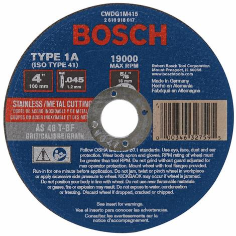 Bosch_4_In_x_045_In_58_In_Arbor_Type_1A_46_Grit_Metal_Cutting_Grinding_Wheel